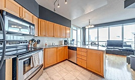 2323-230 W Queens Quay, Toronto, ON, M5J 2Y7