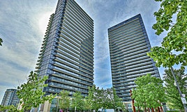 705-29 Singer Court, Toronto, ON, M2K 0B3