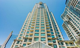 2202-21 Hillcrest Avenue, Toronto, ON, M2N 7K2
