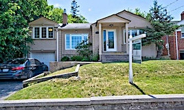 24 Maxome Avenue, Toronto, ON, M2M 3J9