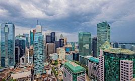 Uph3-80 John Street, Toronto, ON, M5V 3X4