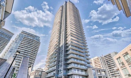 708-56 Forest Manor Road, Toronto, ON, M2J 1M6