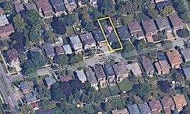 140 Holmes Avenue, Toronto, ON, M2N 4M6