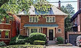 80 Forest Hill Road, Toronto, ON, M4V 2L5