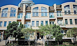 2-432 Kenneth Avenue, Toronto, ON, M2N 7M3