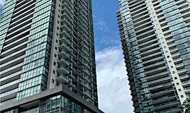 3602-5162 Yonge Street, Toronto, ON, M2N 0E9