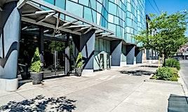 601-156 Portland Street, Toronto, ON, M5V 0G1