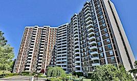 311-10 Edgecliffe Gfwy, Toronto, ON, M3C 3A3