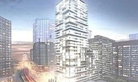 1216-57 St Joseph Street, Toronto, ON, M5S 0C5