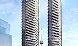2205 S-355 King Street W, Toronto, ON, M5V 1J6