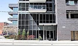 1019-320 Richmond Street E, Toronto, ON, M5A 1P9