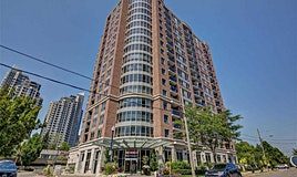 Ph 06-8 Mckee Avenue, Toronto, ON, M2N 7E5