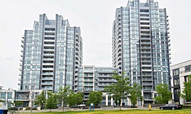 730-120 Harrison Garden Boulevard, Toronto, ON, M2N 0C2
