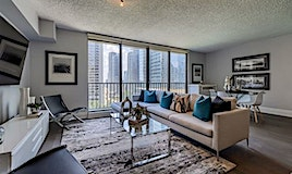 1430-33 Harbour Square, Toronto, ON, M5J 2G2