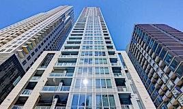 2804-21 Balmuto Street, Toronto, ON, M4Y 1W4
