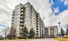 326-1720 Eglinton Avenue E, Toronto, ON, M4A 2X8