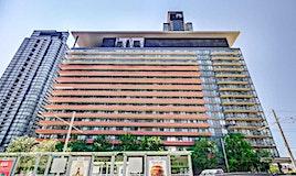 1219-4K Spadina Avenue, Toronto, ON, M5V 3Y9