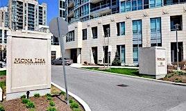 815-18 Holmes Avenue E, Toronto, ON, M2N 4L9