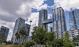 942C-15 Iceboat Terrace, Toronto, ON, M5V 4A5
