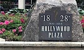 400-18 Hollywood Avenue, Toronto, ON, M2N 6P5