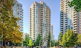 1903-3 Pemberton Avenue, Toronto, ON, M2M 4M1
