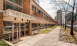 109-3 Duplex Avenue, Toronto, ON, M2M 4G6