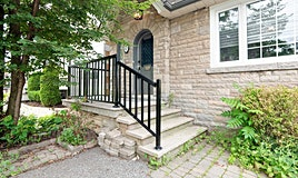 48 Camberwell Road, Toronto, ON, M6C 3E8
