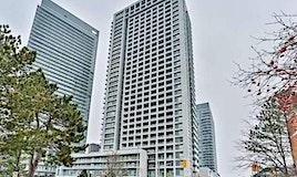 1010-275 Yorkland Rd Road, Toronto, ON, M2J 0B4
