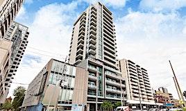 1504-1486 Bathurst Street, Toronto, ON, M5P 3G9