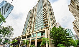 1708-18 Parkview Avenue, Toronto, ON, M2N 3Y2