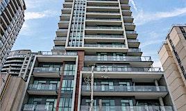1403-1486 Bathurst Street, Toronto, ON, M5P 0A5
