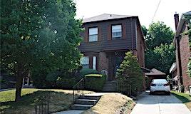 115 Dewbourne Avenue, Toronto, ON, M6C 1Y6
