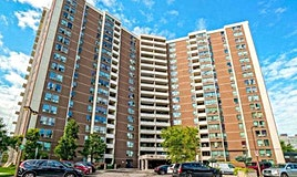 1212-15 Vicora Linkway Way, Toronto, ON, M3C 1A8