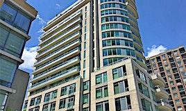 1209-8 Scollard Street, Toronto, ON, M5R 1M2