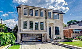 203 Maxome Avenue, Toronto, ON, M2M 3L1