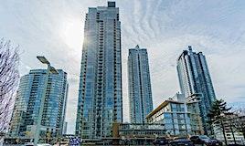 1010-10 Navy Wharf Court, Toronto, ON, M5V 3V2