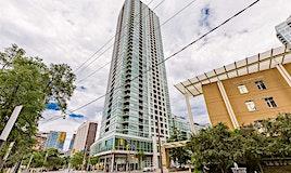 606-120 Homewood Avenue, Toronto, ON, M4Y 1J4