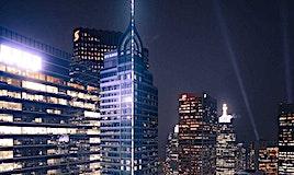 4801-311 Bay Street, Toronto, ON, M5H 4G5