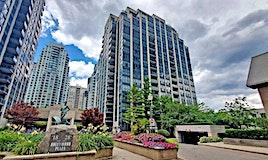 Sph111-28 Hollywood Avenue, Toronto, ON, M2N 6S4
