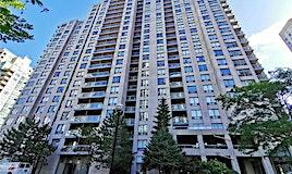 1008-28 Empress Avenue, Toronto, ON, M2N 6Z7