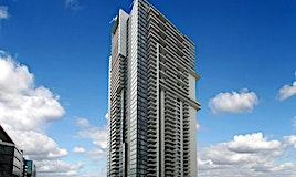 2907-55 Ann O'reilly Road, Toronto, ON, M2J 0E1