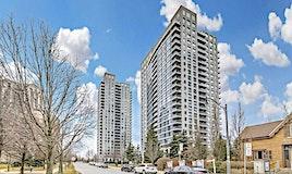2209-28 Harrison Garden Boulevard, Toronto, ON, M2N 7B5