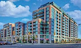 359-525 Wilson Avenue, Toronto, ON, M3H 1V1