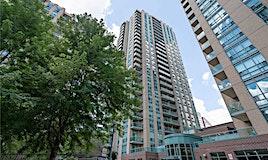 Ph 09-22 Olive Avenue, Toronto, ON, M2N 7G6