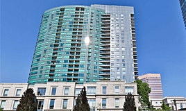 1826-25 Greenview Avenue, Toronto, ON, M2M 0A5
