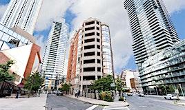 Lph02-20 Collier Street, Toronto, ON, M4W 3Y4
