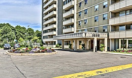 1504-1338 York Mills Road, Toronto, ON, M3A 3M3