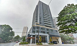 801-58 Orchard View Boulevard, Toronto, ON, M4R 0A2