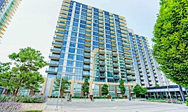 Ph06-19 Singer Court, Toronto, ON, M2K 0B2