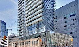 1409-832 Bay Street, Toronto, ON, M5S 1Z6